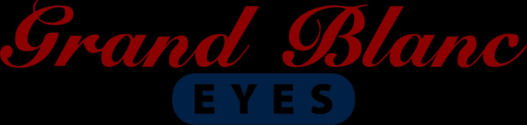 Grand Blanc Eyes